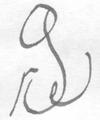 http://kennexions.ludism.org/GismuGlyph/gerku_100.png